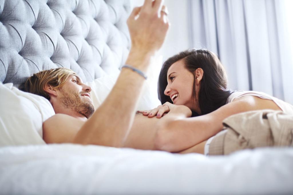 Женой секс видео с позы
