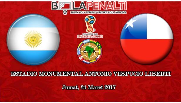 argentina-vs-chile-kualifikasi-piala-dunia-amerika-selatan