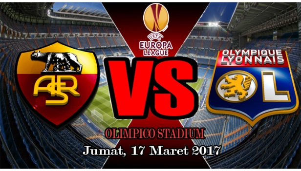 as-roma-vs-olympique-lyon-babak-16-besar-liga-europa