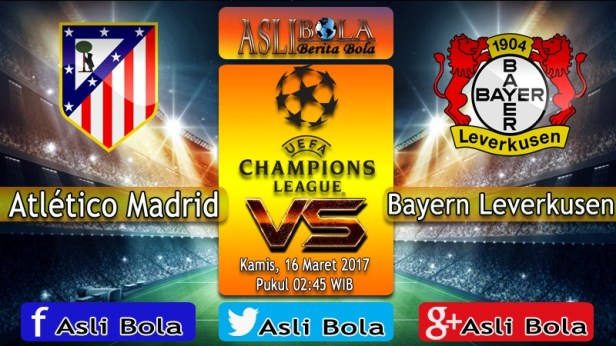 atletico-madrid-vs-bayern-leverkusen