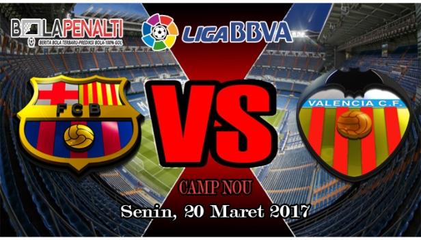 barcelona-vs-valencia-liga-spanyol-2016-2017