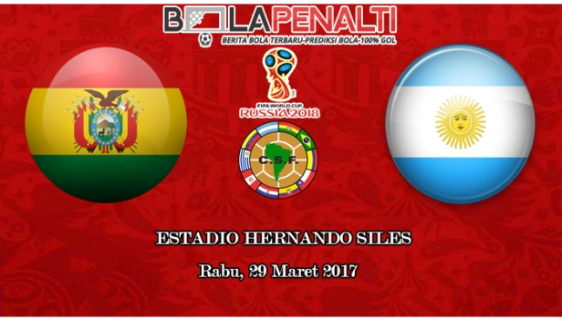 bolivia-vs-argentina-babak-kualifikasi-piala-dunia-zona-amerika-selatan