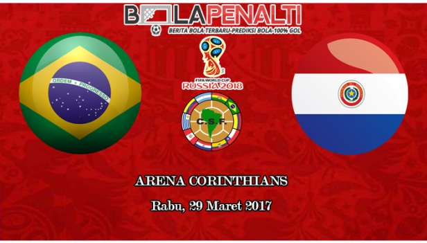 brasil-vs-paraguay-kualifikasi-piala-dunia-zona-amerika-selatan