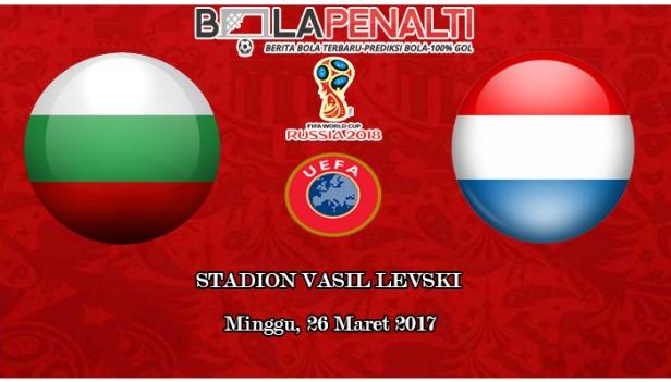 bulgaria-vs-belanda-kualifikasi-piala-dunia-grup-a-zona-eropa