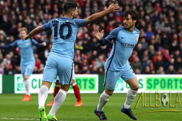 hasil-pertandingan-middlesbrough-vs-manchester-city-720x480