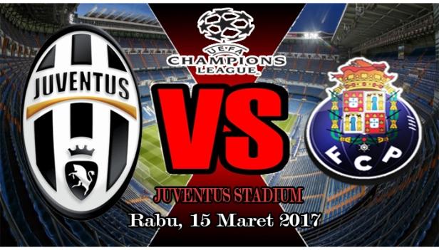 juventus-vs-porto-liga-champions-babak-16-besar-liga-champions