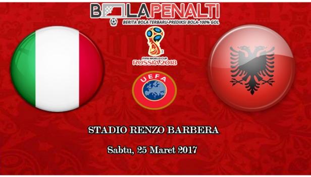 kualifikasi-piala-dunia-zona-eropa-italia-vs-albania