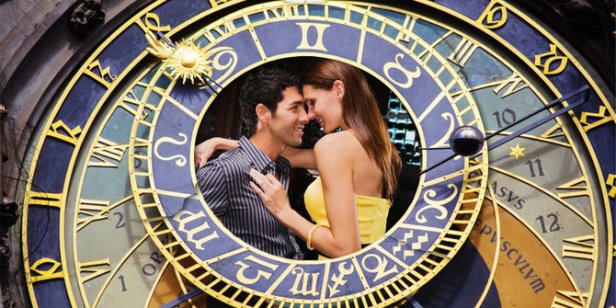 pasangan-seks-yang-paling-cocok-berdasarkan-zodiak-kamu-yang-mana