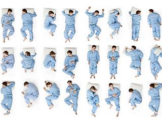 posisi-tidur-pria