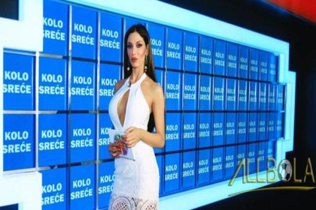 soraja-vucelic-720x480