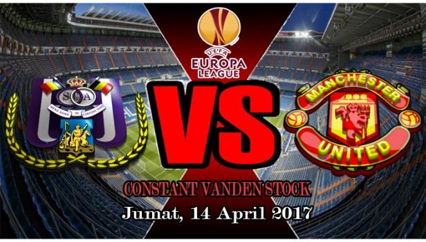 anderlecht-vs-manchester-united-babak-perempat-final-liga-europa-1