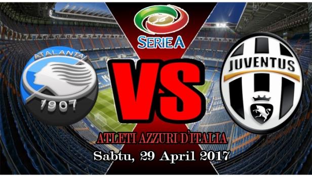 atalanta-vs-juventus-liga-italia-serie-a