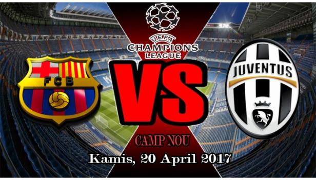 barcelona-vs-juventus-babak-perempat-final-liga-champions