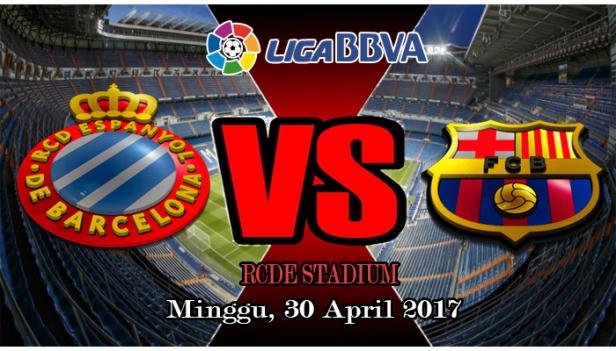espanyol-vs-barcelona-la-liga-spanyol