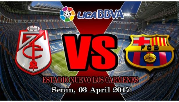 granada-vs-barcelona-liga-spanyol