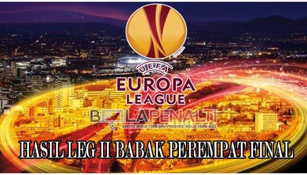 Hasil-babak-perempat-final-liga-europa