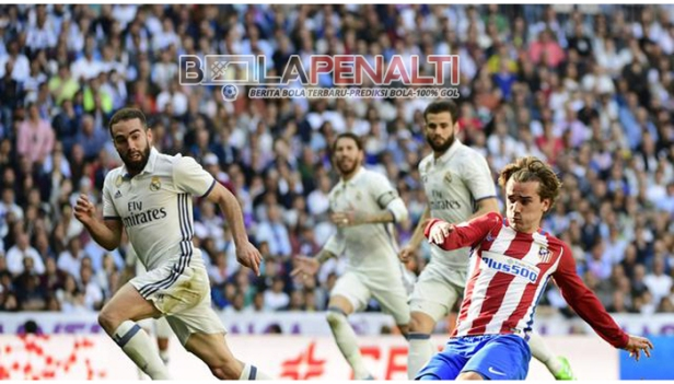 hasil-bola-real-madrid-ditahan-imbang-atletico-madrid-liga-spanyol