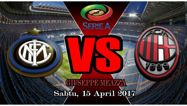 inter-milan-vs-ac-milan-liga-italia-serie-a