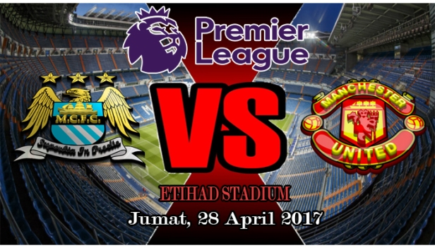 manchester-city-vs-manchester-united-liga-inggris-derbry-manchester-