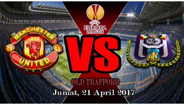 manchester-united-vs-anderlecht-liga-europa