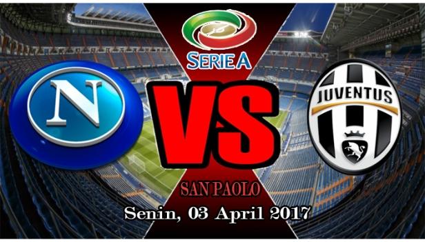 napoli-vs-juventus-liga-italia-serie-a