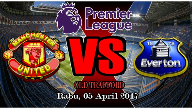 prediksi-manchester-united-vs-everton-liga-inggris