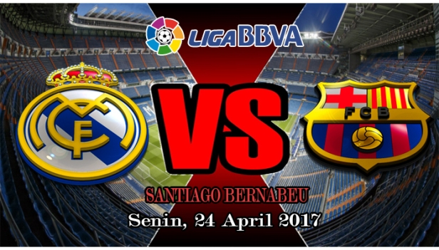 real-madrid-vs-barcelona-la-liga-spanyol-laga-el-clasico