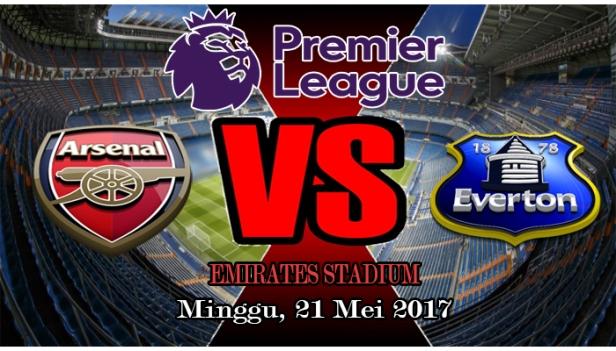 arsenal-vs-everton-liga-inggris