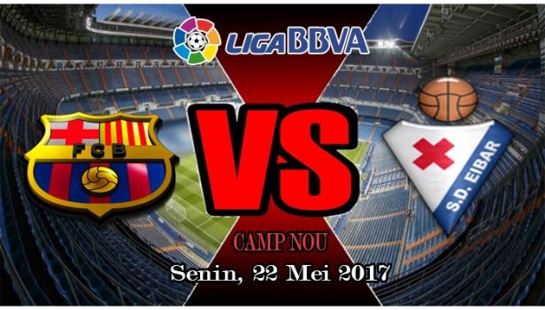 barcelona-vs-eibar-la-liga-spanyol-jornada-38