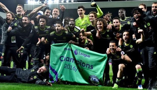 chelsea-juara-liga-inggris-2016-2017