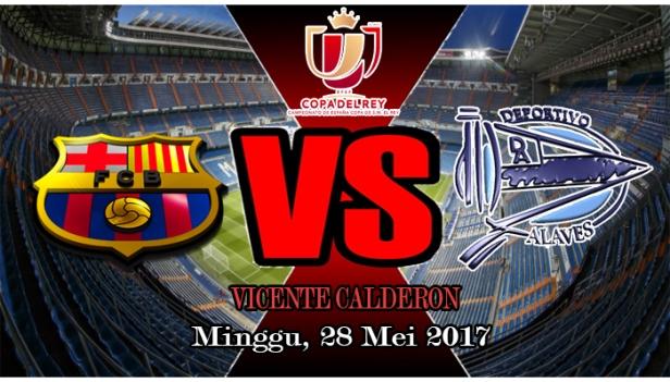 Final-copa-del-rey-barcelona-vs-deportivo-alaves