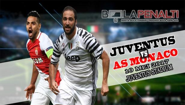 Juventus-vs-as-monaco-liga-champions-leg-kedua-babak-semifinal