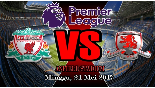 Liverpool-vs-middlesbrough-21-mei-2017