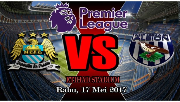 manchester-city-vs-west-browich-albion-liga-inggris