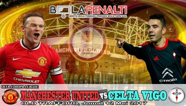 manchester-united-vs-celta-vigo-liga-europa