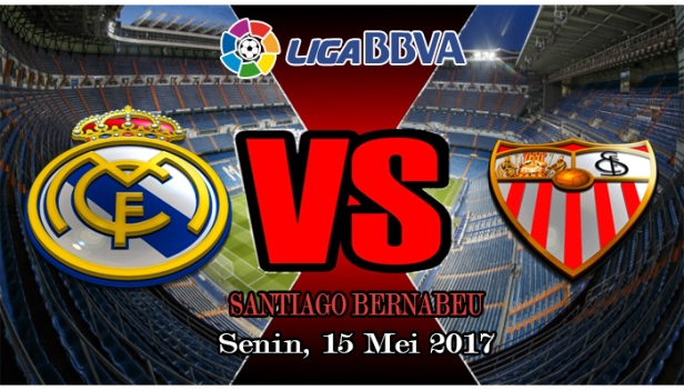 real-madrid-vs-sevilla-liga-spanyol
