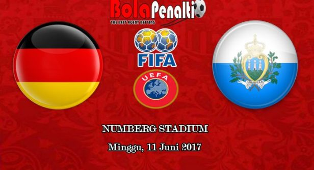 jerman-vs-san-marino-700x380