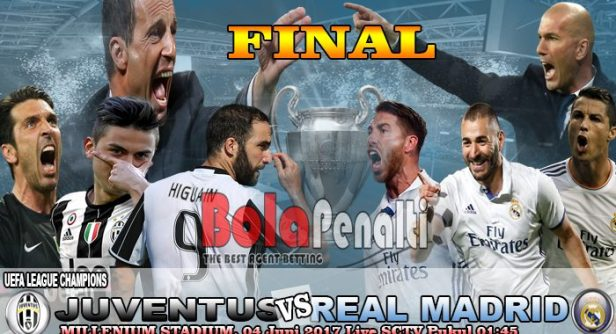 juventus-vs-real-madrid-final-liga-champions-2016-2017-700x380